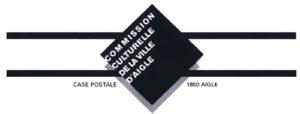 Commission-culturelle