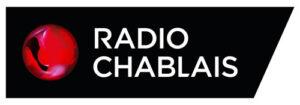 radio-chablais