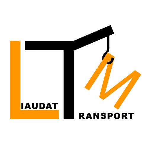Liaudat-transport