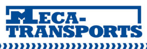 Meca-Transports