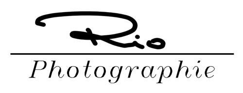 Rio-photographie